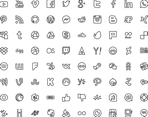 Kitchen Design Games by Preview Count Icons Icons Vector Line And Solid Icons
