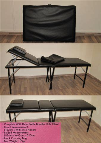 Second Hand Tattoo Beds | new and portable tattoo massage beds for sale furniture in