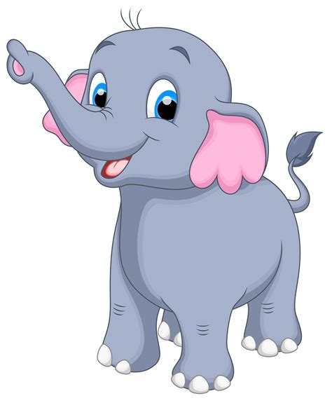 Banner Safari Hewan elephant png clipart image gallery yopriceville high quality images and transparent
