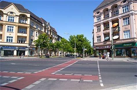 wbs wohnungen in berlin tipps f 252 r die wohnungssuche in berlin