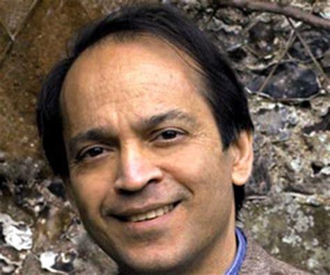 biography of english writer vikram seth vikram seth learning resource centre library