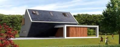 casette in legno da giardino prezzi casette di legno abitabili prezzi in prefabbricate