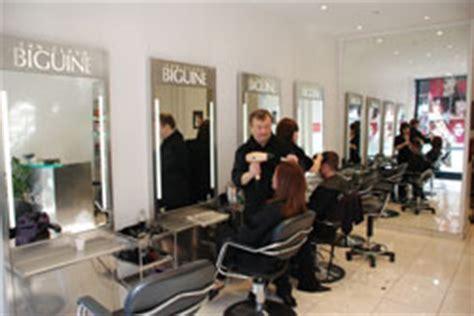 Braide Salons In Paris | hair braiding in paris france hairstyle gallery