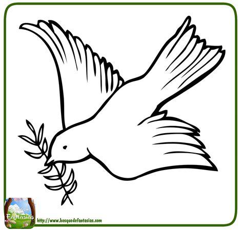 imagenes para dibujar sobre la solidaridad 99 dibujos del d 205 a de la paz 174 im 225 genes para colorear y pintar