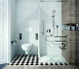 badezimmer barrierefrei barrierefreies badezimmer planen tipps zum umbau