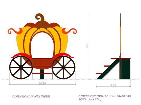 la carrozza di cenerentola oltre 25 fantastiche idee su carrozza di cenerentola su