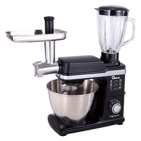 Oxone 4 In 1 all in one food processor