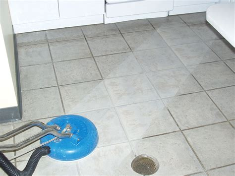 tile floor maintenance home about contact grout cleaning tile cleaning marble