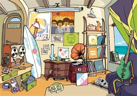 messy bedroom cartoon messy classroom cartoon hot girls wallpaper