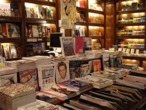 libreria rizzoli new york libreria rizzoli new york images rizzoli