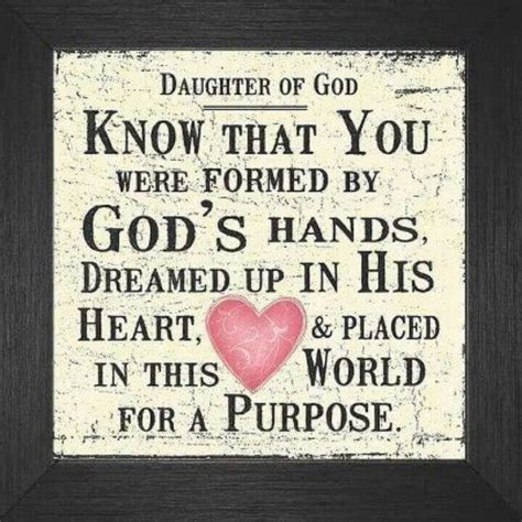 god has purposed your child 21st century guidance for discovering your child s purpose books happy birthday bible verse for cards child