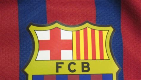 Patch Atletico Bilbao maglia messi preparata indossata in finale di coppa re atletico bilbao barcellona 25 5 2012