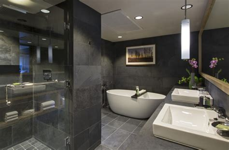 Bathroom Tub And Shower Ideas hotel interior designers nyc designer previews