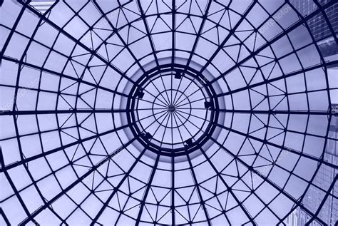 interior glass dome roof best home design interior 2018