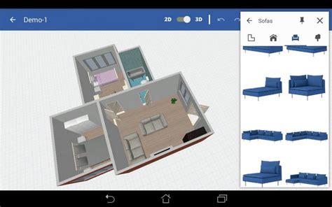 home furniture design app top 5 der effektivsten kostenlosen 3d online raumgestalter