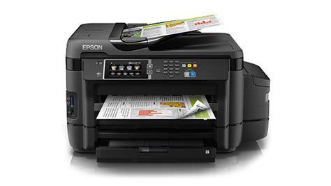 epson   wi fi duplex    ink tank printer