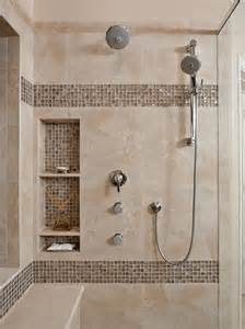 Bathroom Shower Designs 17 best ideas about accent tile bathroom on pinterest