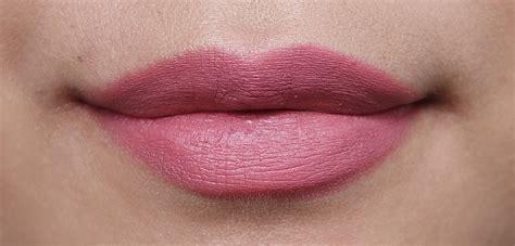 by mac mac faux mehr me lipsticks the beautynerd