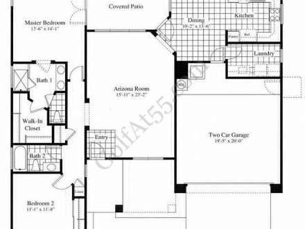 continental homes floor plans arizona amazing continental homes floor plans arizona new home