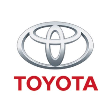 Gateway Toyota Gateway Toyota