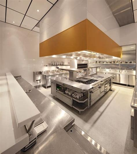 restaurant kitchen design ideas best 25 commercial kitchen design ideas on