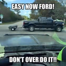 Ford Humor 25 Best Ideas About Ford Jokes On Ford Memes