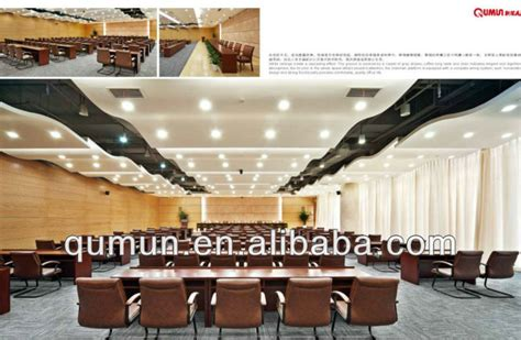 Big Meeting Table China Manufacturer Office Meeting Table Large Big Conference Table Furnisher View Manufacturer