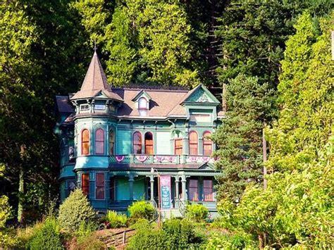 houses in portland oregon victorian house portland oregon homes pinterest