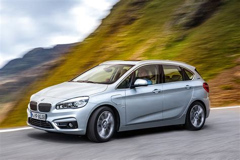 Bmw 2er Hybrid Gebraucht by Bmw 225xe 2er Active Tourer Als In Hybrid