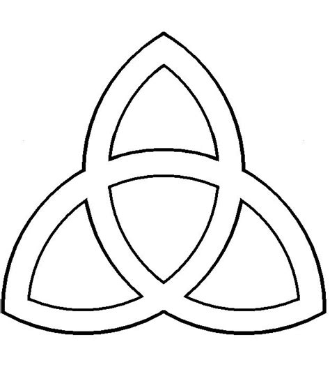 christian unity coloring pages 48 best images about christian symbol blacklines on
