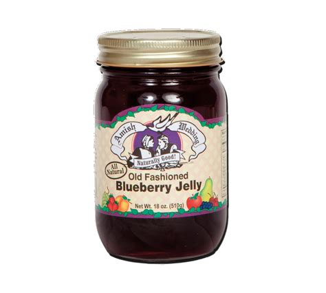 E Liquid Blueberry Flava Blueberry Jam Bread Cheese blueberry jelly 18oz