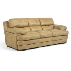 the dump sofa flexsteel leather sofa flexsteel