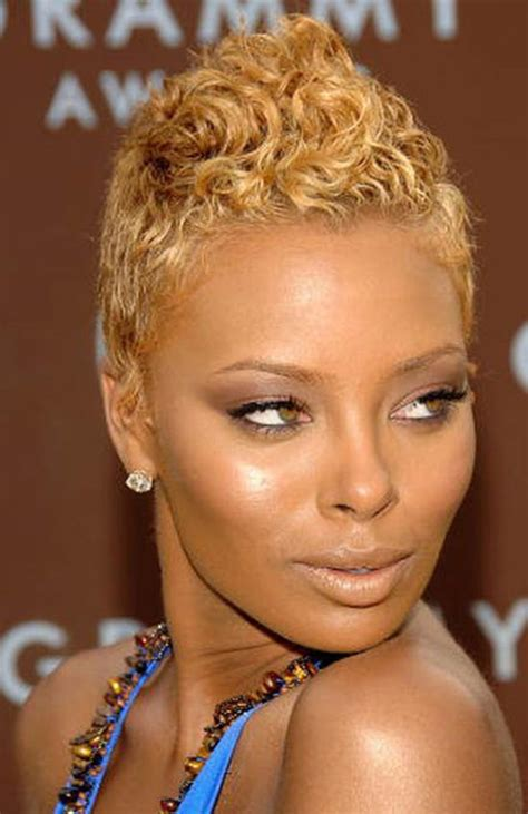 Top 18 Eva Marcille's Hairstyles & Haircuts   That Will