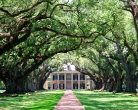 Georgetown Sc Bed And Breakfast Louisiana Plantations Louisiana Plantation Homes