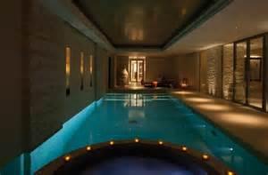 schwimmbad im keller londons superreiche bauen keller f 252 r schwimmbad und kino