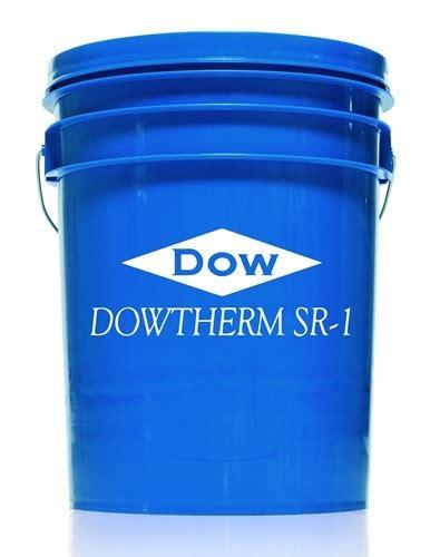 Pail 1 5 Gallons dowtherm sr 1 5 gallon pail