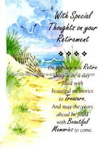 retirement greeting search retirement greetings retirement and