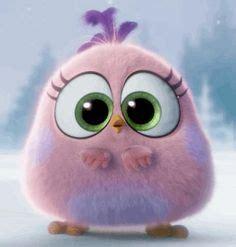 bird film emoji cute adorable angry birds angrybirds angry birds movie