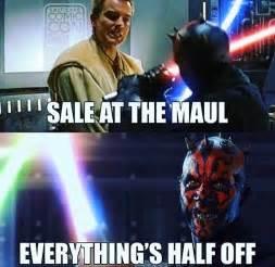 Best Star Wars Memes - star wars april fools day 2017 best funny memes jokes