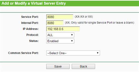 membuat website server sendiri membuat web server sendiri dirumah dengan first media