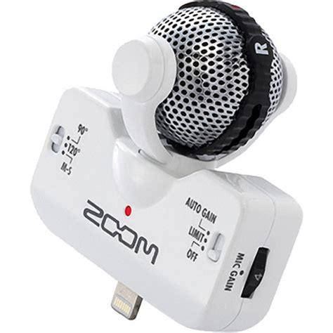 Terbaru Zoom H4n Sp 4 Track Handy Portable Recorder Accesso digitaalsalvestid
