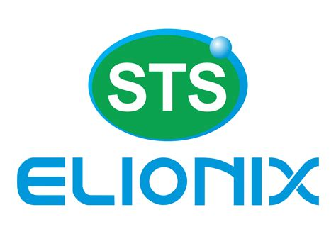 St S Mba Application Deadline by Sts Elionix Stack Logo Nb Micro And Nano Engineering