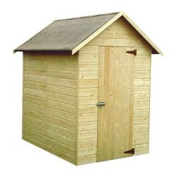 Bien Cabane De Jardin En Kit #2: petite-cabane-de-jardin-en-bois-pas-cher.jpg