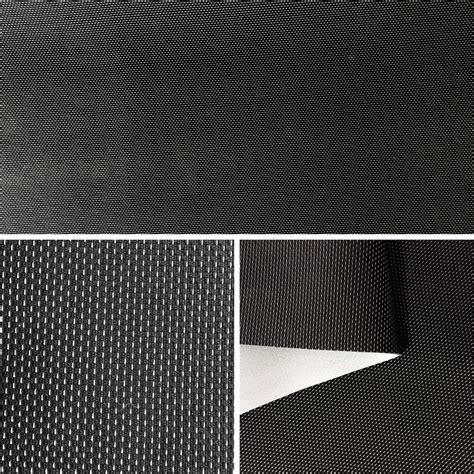 tessuto per tappezzeria auto tessuto sky stoffa per auto tappezzeria rivestimento