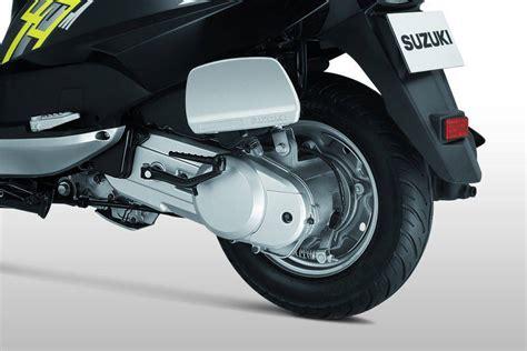 suzuki swish  price mileage review suzuki bikes