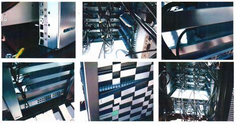 brocade 300 visio stencil brocade 6510 related keywords suggestions brocade 6510