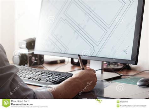 freelance home design jobs home design ideas freelance graphic design jobs from home