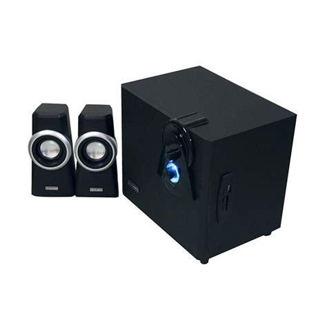 Jual Speaker Simbadda Second jual simbadda cst 2100 n speaker harga kualitas terjamin blibli
