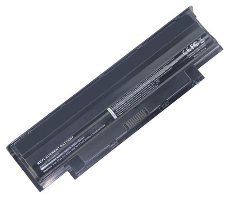 Adaptor Laptop Dell N4050 dell laptop battery adapter type j1knd inspiron n4010