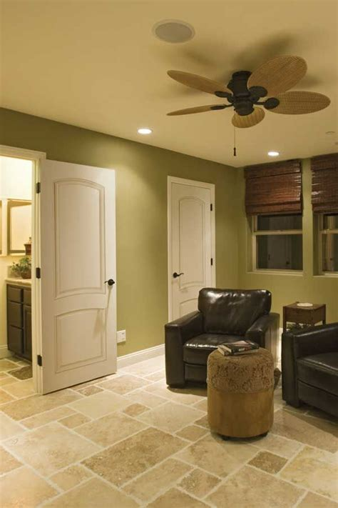 Pre Drilled Interior Doors 1000 Images About Interior Doors On Smooth Painted Interior Doors And Panel Doors